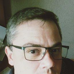Сергей, 34 года, Челябинск