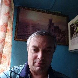Дмитрий, 47 лет, Екатеринбург