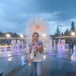 Светлана, 31 год, Брянск