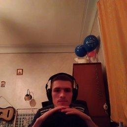Владимир, 31 год, Санкт-Петербург