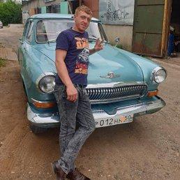 Владимир, 27 лет, Чехов