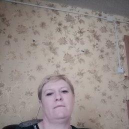 Светлана, Улан-Удэ, 44 года