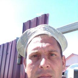 Евгений, 33 года, Верхний Уфалей