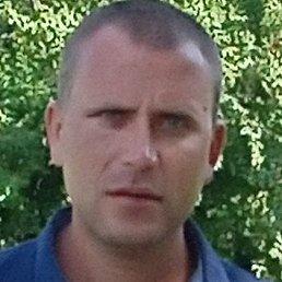 Саша, Донецк, 34 года