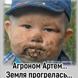 Фото Владимир, Омск, 35 лет - добавлено 17 сентября 2021