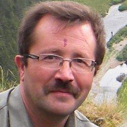 Владимир, Пермь, 51 год