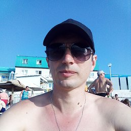 Фото Александр, Донецк, 37 лет - добавлено 12 сентября 2021