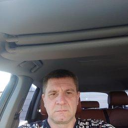 Сергей, 37 лет, Зеленоград