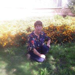 Елена, 44 года, Саранск