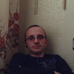 Андрей, 53 года, Брянск