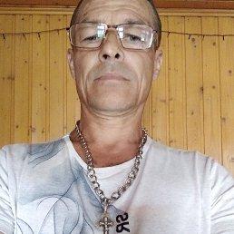 Алексей, 55 лет, Раменское