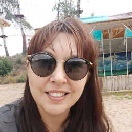 Виктория, 34 года, Оренбург
