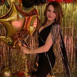 Светлана, 33 года, Санкт-Петербург