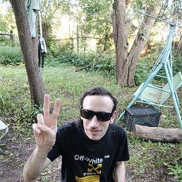 Алексей, 42 года, Серпухов