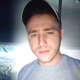 Василий, 29 лет, Озерск
