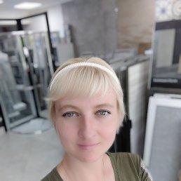 Алина, 37 лет, Самара