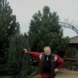 Владимир, Новочеркасск, 55 лет