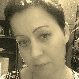 Ольга, 57 лет, Ногинск