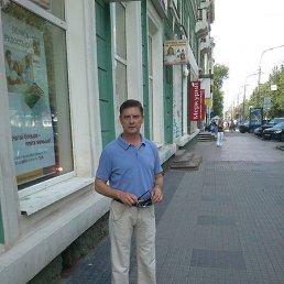 Андрей, 57 лет, Пермь