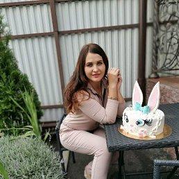 Елена, 30 лет, Ставрополь