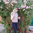 Фото Марина, Омск, 37 лет - добавлено 7 июля 2021 в альбом «Мои фотографии»