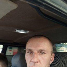 Александр, 37 лет, Якутск