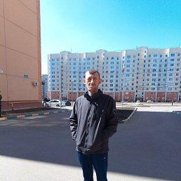 Виктор, 33 года, Воронеж