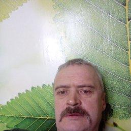 Михаил, 48 лет, Екатеринбург