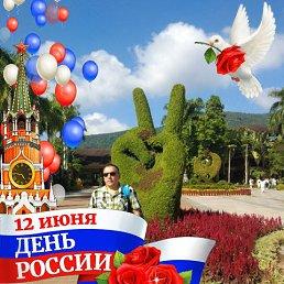 Алексей, 43 года, Миасс