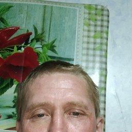 Денис, 37 лет, Челябинск