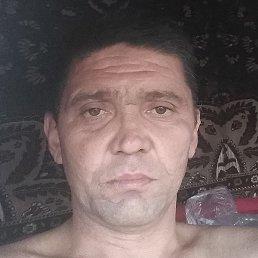 Пётр, Пласт, 41 год