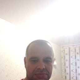 Иван, 45 лет, Нижний Новгород