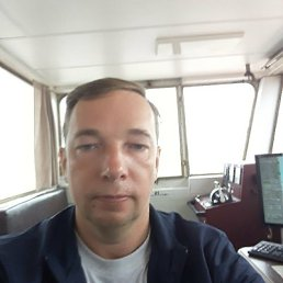 Владимир, 44 года, Санкт-Петербург