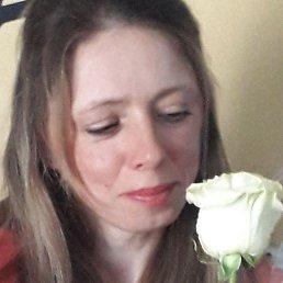Юлия, Владивосток, 41 год