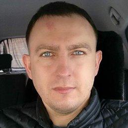 Алексей, Хабаровск, 38 лет