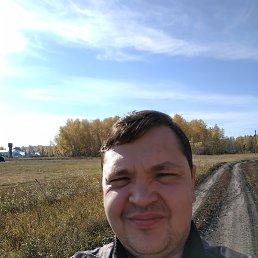 Фото Александр, Омск, 39 лет - добавлено 13 сентября 2021