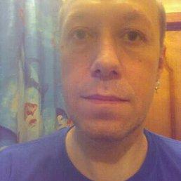 Дмитрий, Екатеринбург, 51 год