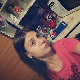 Алена, Новосибирск, 34 года