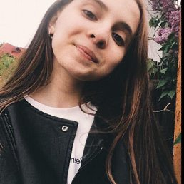 Дарья, 17 лет, Хабаровск
