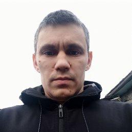 Дмитрий, 39 лет, Кемерово