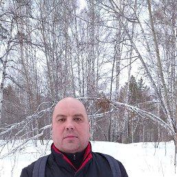 Алексей, 41 год, Миасс