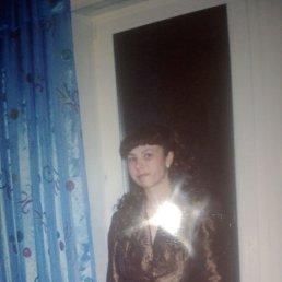 Оля, 33 года, Елабуга