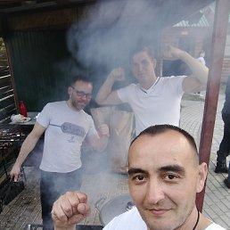 Евгений, 37 лет, Новочебоксарск