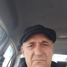 Умар, 59 лет, Пятигорск