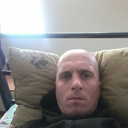 Александр, 33 года, Москва