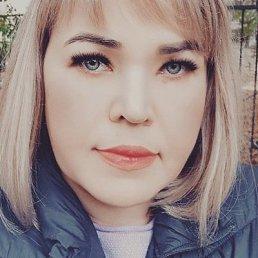 Екатерина, 40 лет, Чебоксары