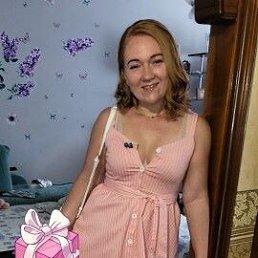 Оксана, 37 лет, Липецк