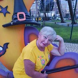 Наталья, 57 лет, Новочеркасск