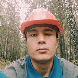 Дима, 33 года, Екатеринбург