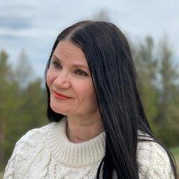 Ирина, , Златоуст